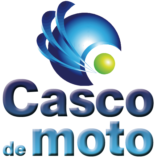 Casco de moto, accesorios para motos, casco jet, casco motocross